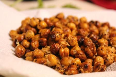 Beans_1.7.2013-450x300