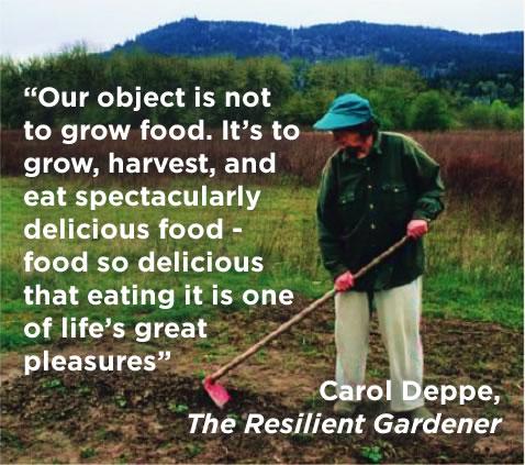 Carol-Deppe-Quote